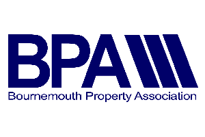 Bournemouth Property Association